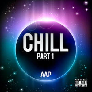 Relaxing chill-out grooves to help you unwind after a stressful day