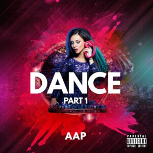 Awesome dance tunes to get you jiving from artists including Dubbygotbars and Rose Mulet