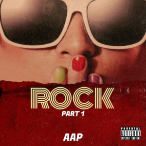 A collection of awesome tracks to rock-out to. Play often...and at full volume