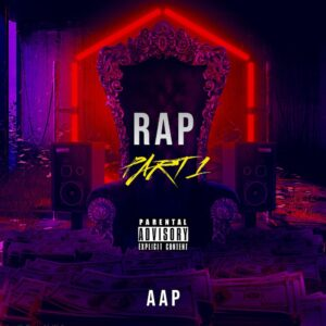 A collection of banging hip hop tunes from artists including Grafezzy, Lonestar AP and Seybin
