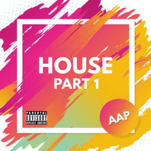 House tunes to get the party started. Tracks from a range of artists, including Rose Mulet and Leo Valentine